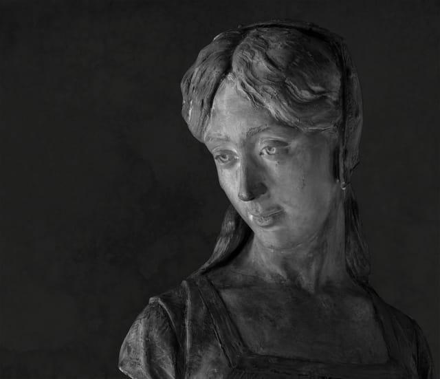 Portrait dijonnais
