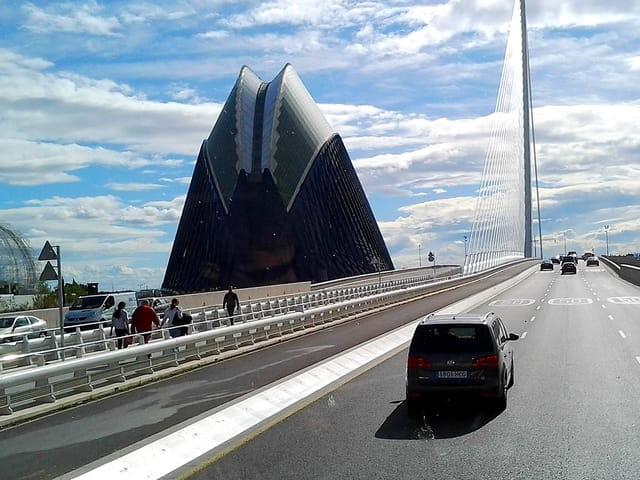 Promenade en ville (11)