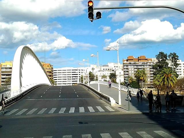 Promenade en ville (5)