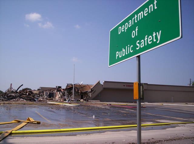 """public safety"""