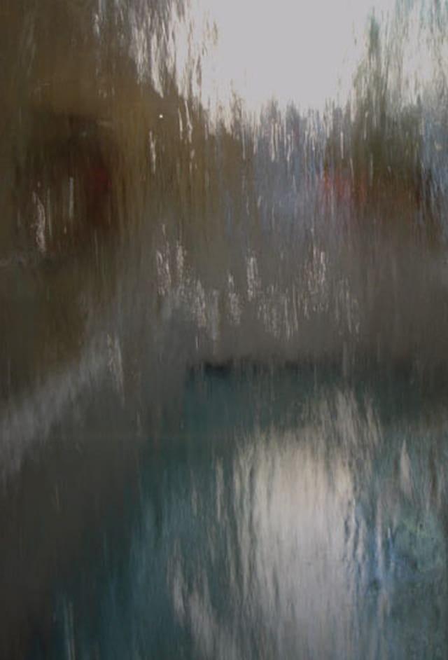 Reflets 1
