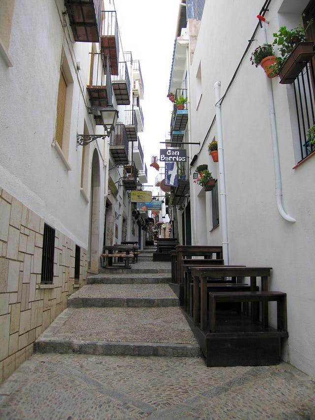 Remparts et vieille ville (31)