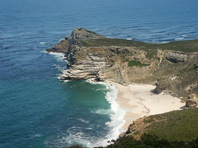 Site de rencontre gratuit ocean indien