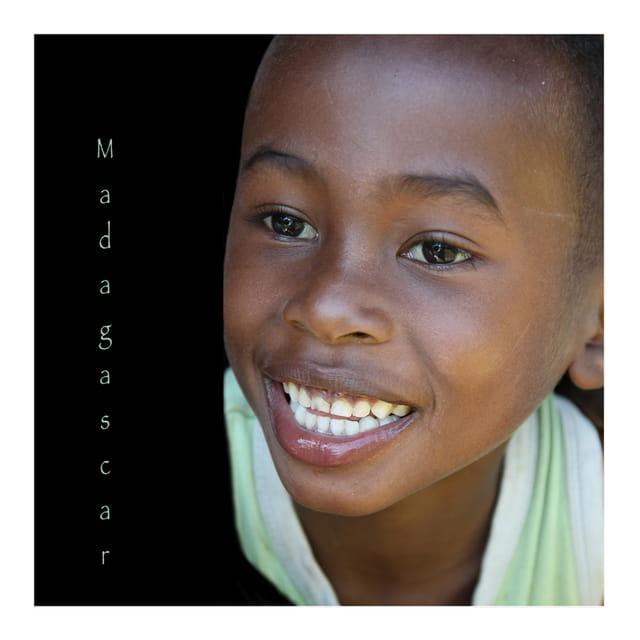 Rencontre malgache 2