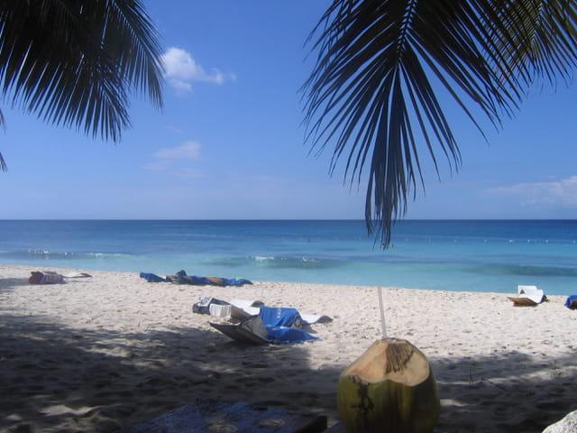 R publique dominicaine par estelle richard sur l 39 internaute - Prise republique dominicaine ...