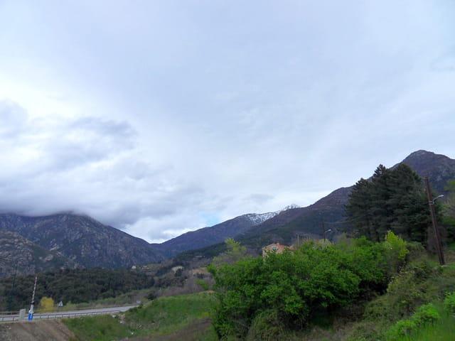 Route et Col de Vizzanova (5)