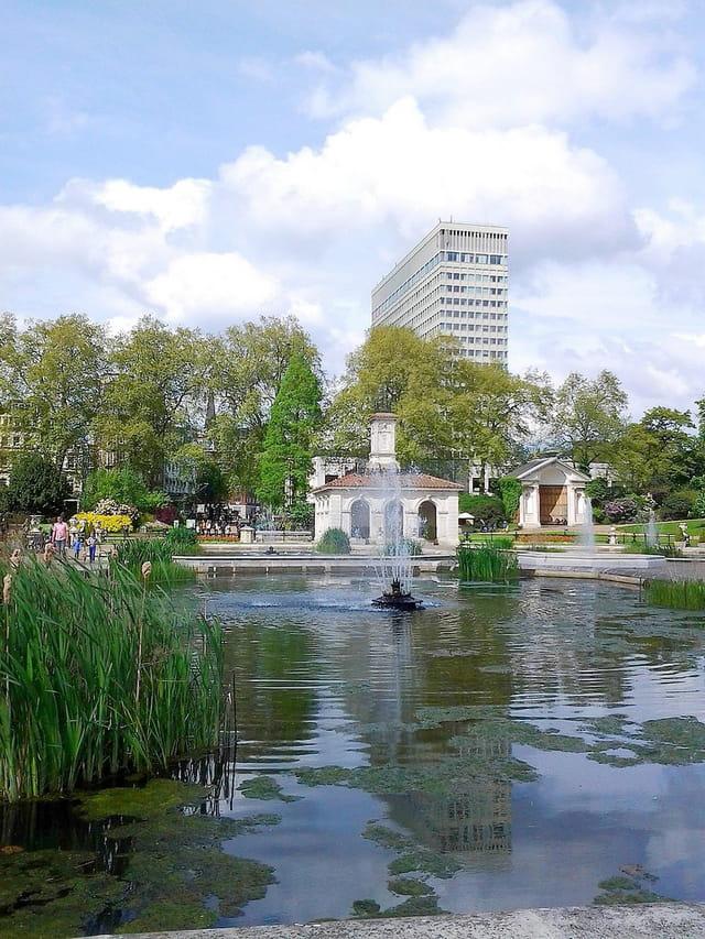 Royal Parks (4)
