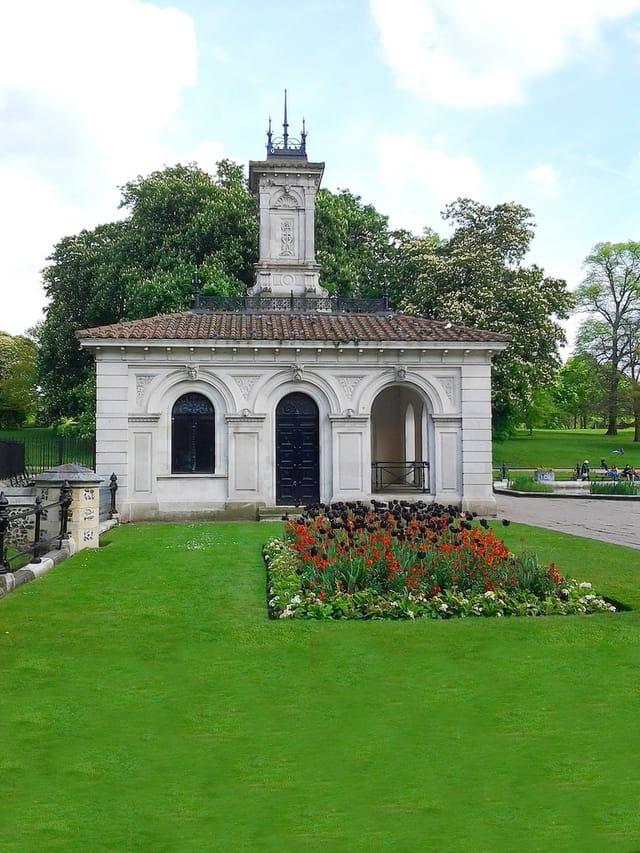 Royal Parks (7)
