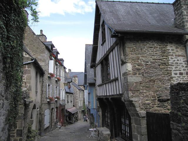 Rue du petit port (Jerzual) 15