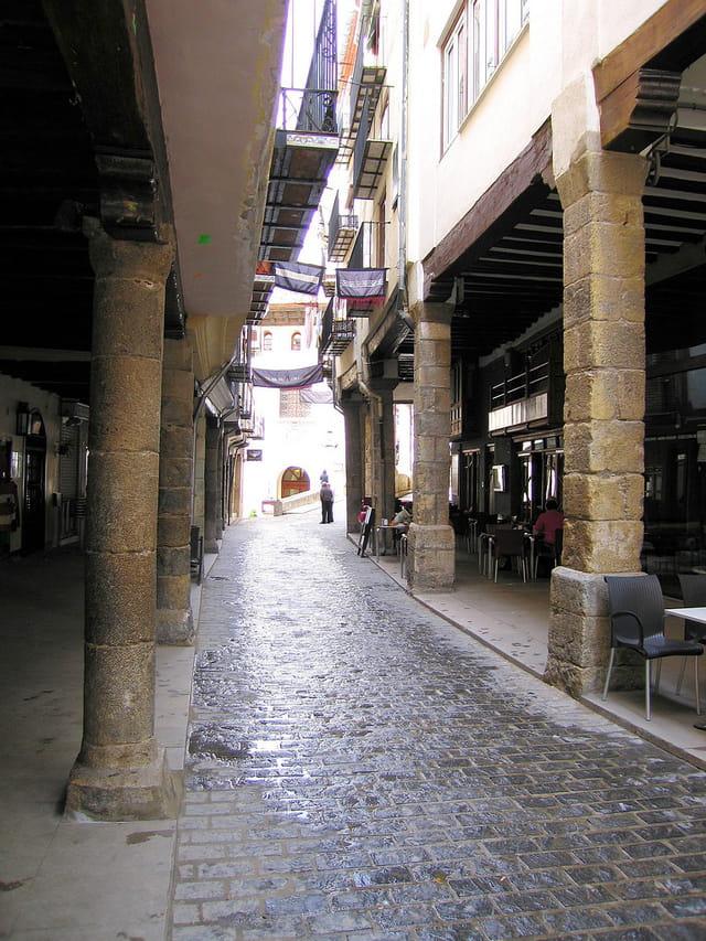 Ruelles de la ville (17)