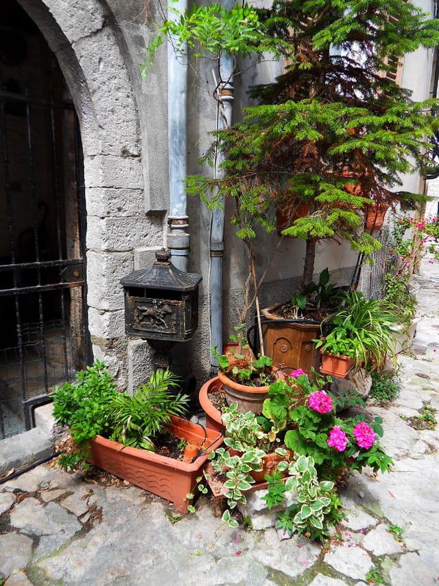 Ruelles du Village (14)