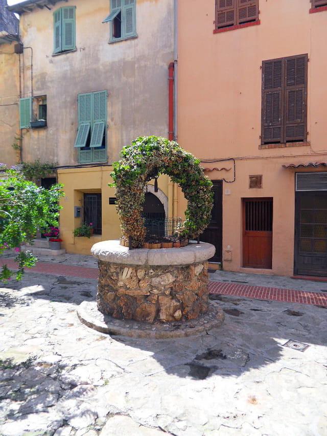 Ruelles du Village (3)