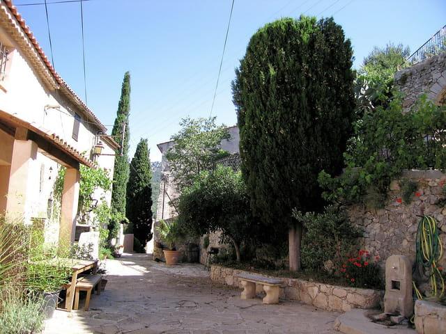 Ruelles du village (6)