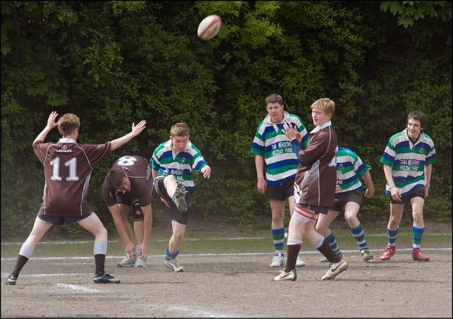 Rugby Kituro 2