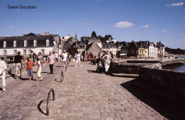 Saint-Goustan 3