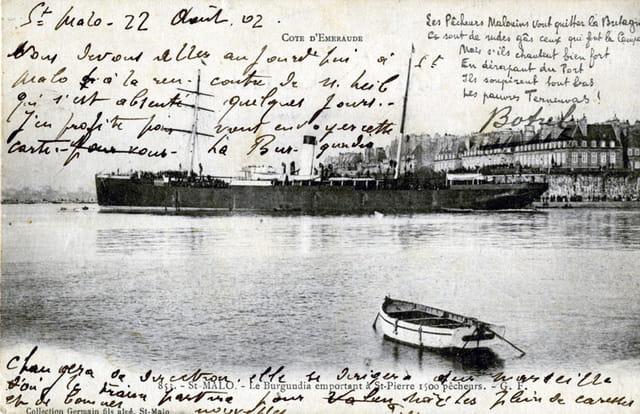 saint Malo 2 1902