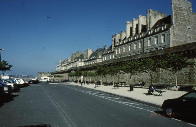 Saint-Malo(3)