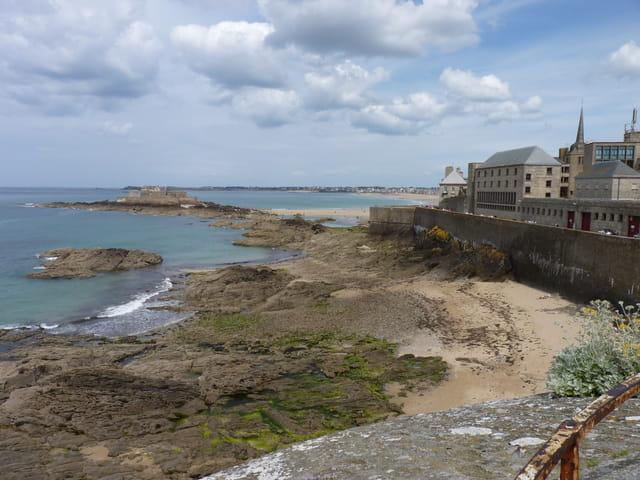 Saint-Malo (3)