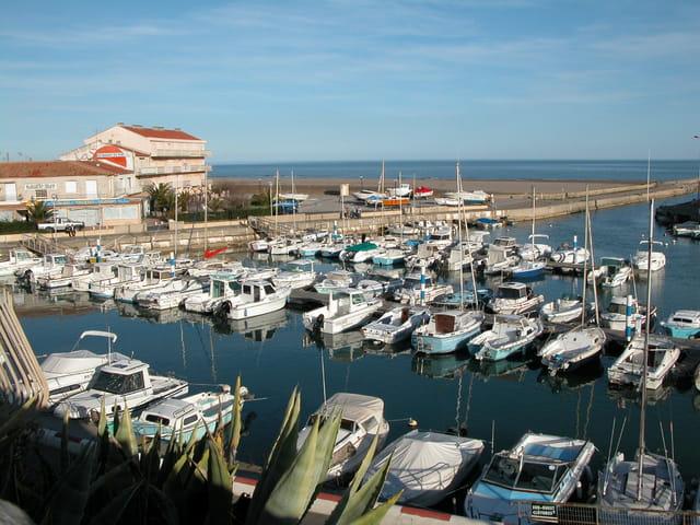 Saint-Pierre la mer