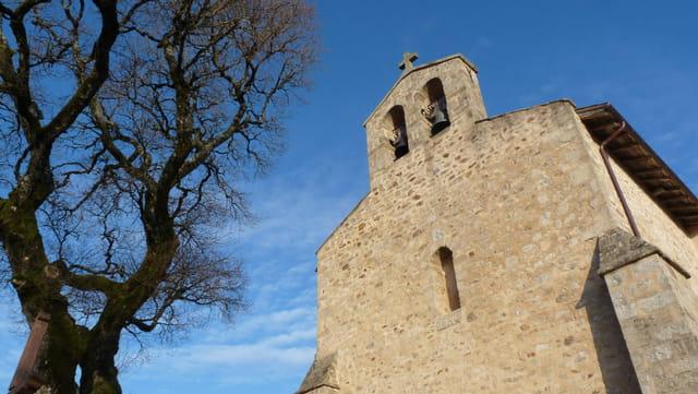 Sainte-Anne-Saint-Priest