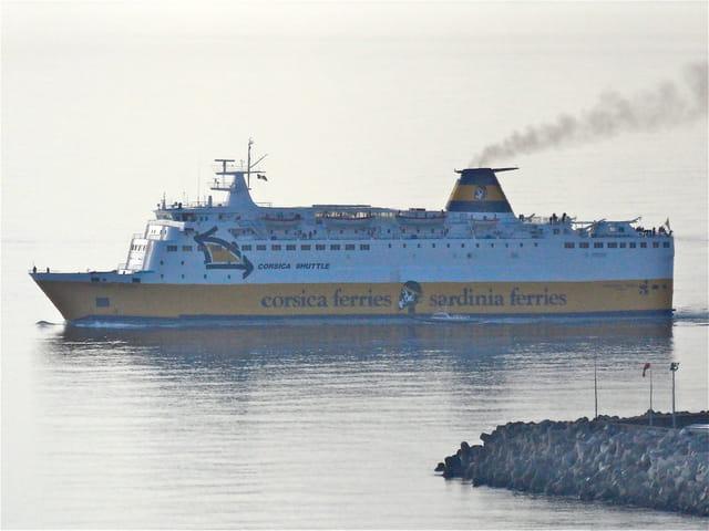 Sardinia Vera - ShipMania.jimdo.com