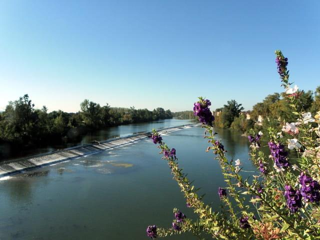 Septembre en Occitanie