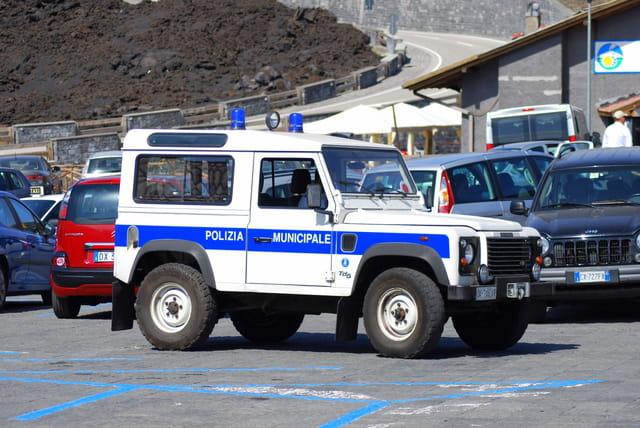 SICILE 2009