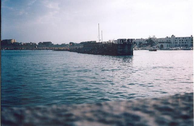 Sidi-Fredj