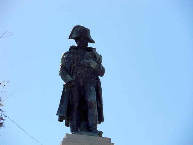 Souvenir de Napoléon (7)