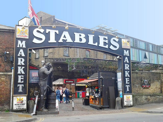 Stables Market (1)
