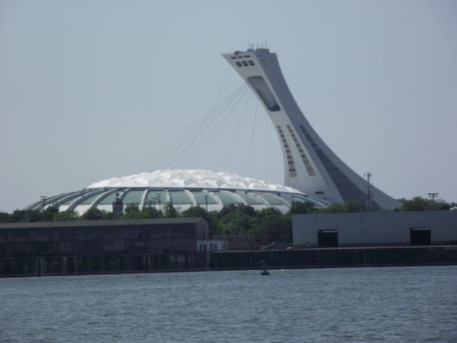 Stade Olympique