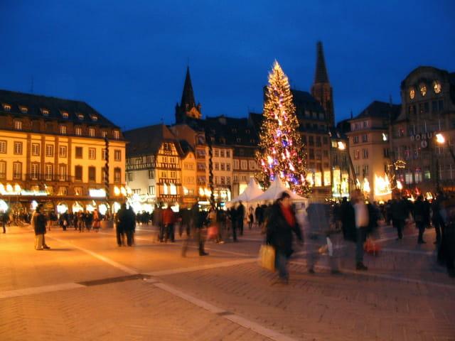 Strasbourg_noel