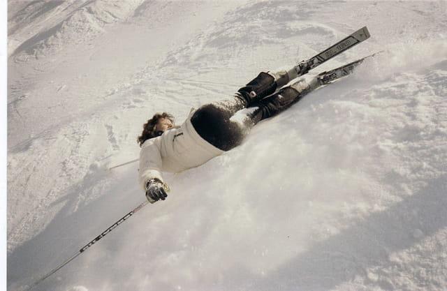 Super le ski