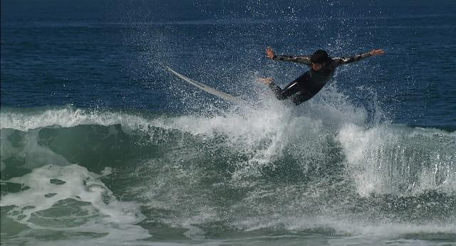 SURF D'ANGLET 2
