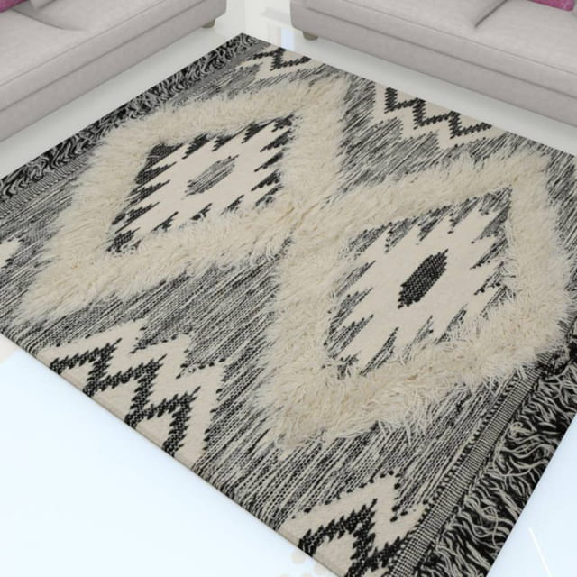 tapis kilim berb re original par jamjoum jamjoum sur l 39 internaute. Black Bedroom Furniture Sets. Home Design Ideas