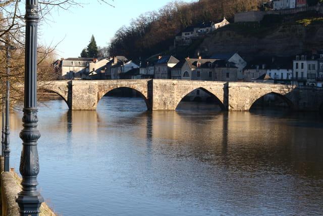 Terrasson,Lavilledieu,Périgord,Noir