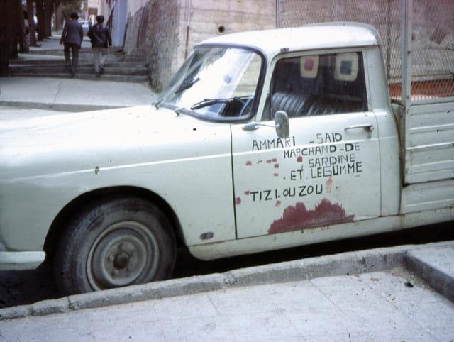 Tizi 1984