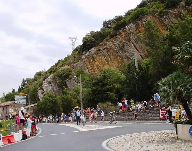 Tour.2.France.2007.