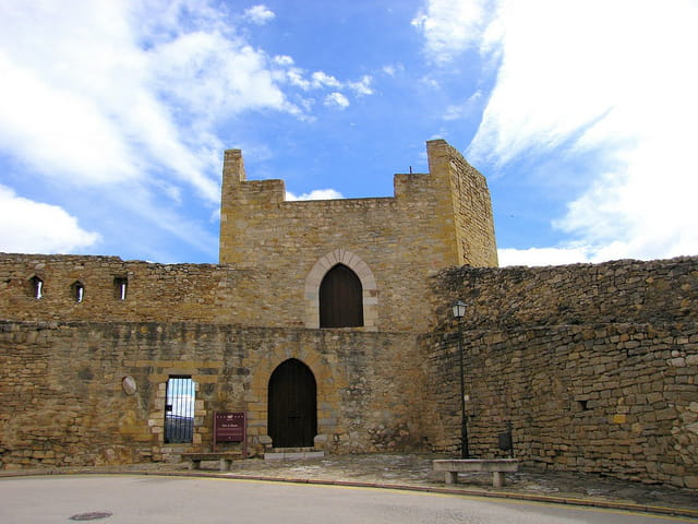 Tours et Murailles (10)