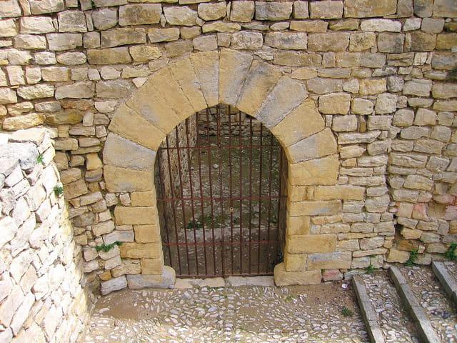 Tours et Murailles (11)