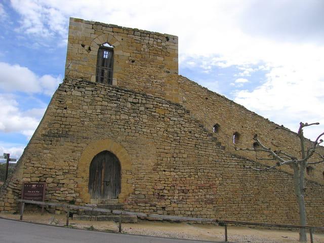 Tours et Murailles (13)