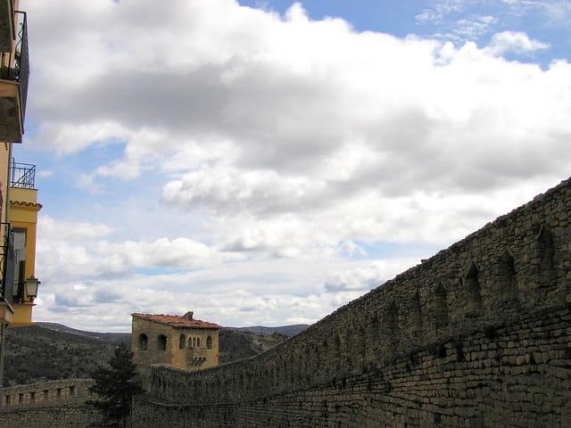 Tours et Murailles (6)