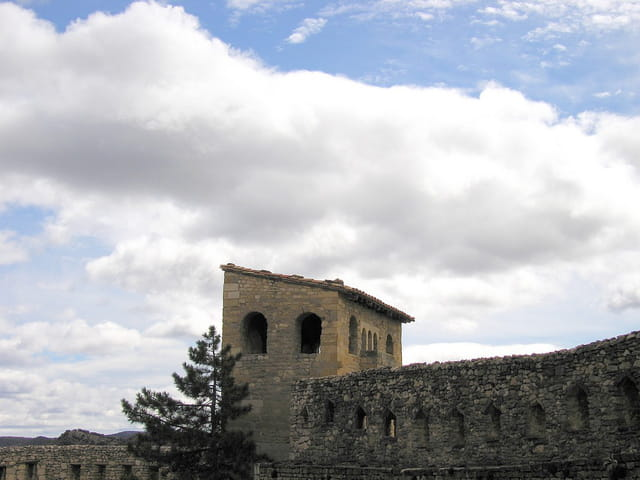 Tours et Murailles (7)