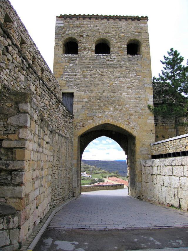 Tours et Murailles (8)
