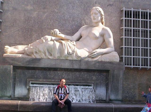 Turin 2007