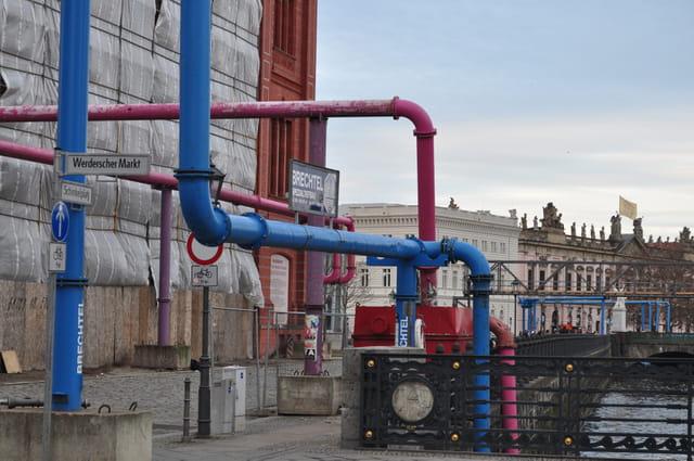 urbanisme berlinois