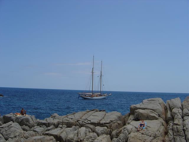 Vacance 2006
