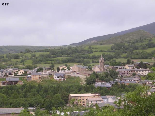 Meilleures Locations de vacances Pyrnes-Orientales