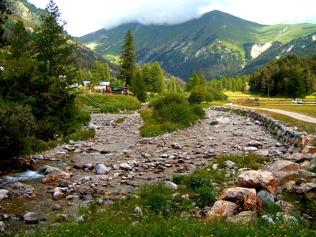 vallée des merveilles 2