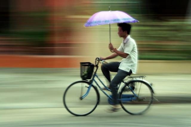 Vietnam cycliste 1